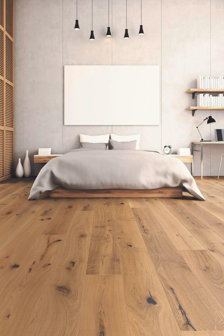 Plank Oak Oak Sölden # Oak # Country House # Sölden