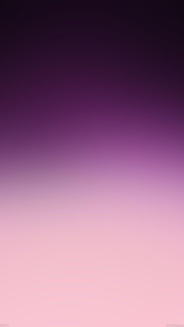 lavender wallpaper for iphone - photo #32