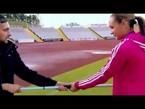 Dynamo Magician Impossible 2015 - YouTube