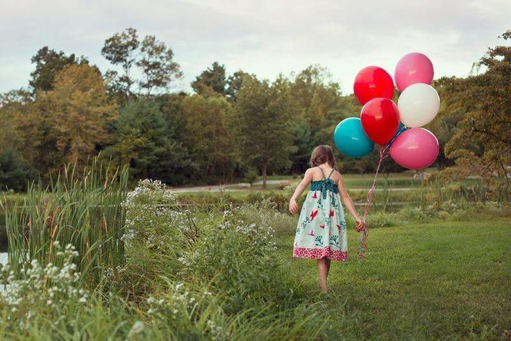 Con l'arrivo delle vacanze i nostri figli passano più tempo all'aperto o lontani dai genitori, esplorano e si godono la loro libertà