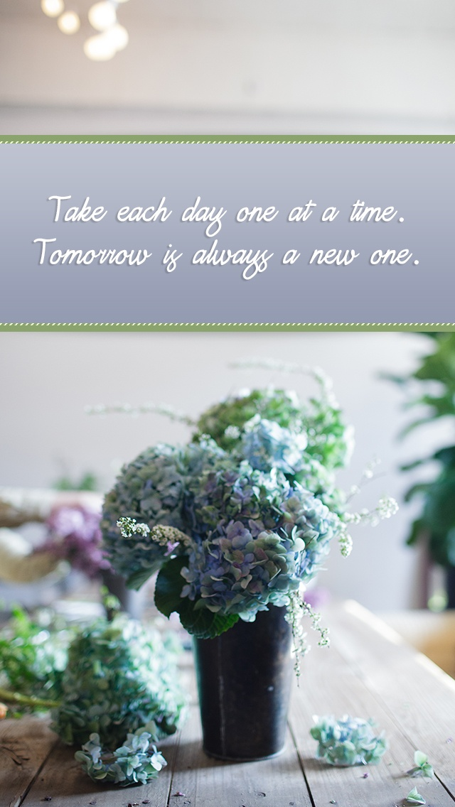 Live for today people. We love this quote from the mother of @PlumSage. Click on the pin to find out how creating a Facebook post can raise money for Hopeline and win your mom the Perfect Day in the process. No purchase necessary.  Starts 5/1/13 and ends 5/12/13.  Must be legal, U.S. resident 18 yrs or older.  Void where prohibited.  Rules at https://www.facebook.com/verizon?sk=app_648569391826648.