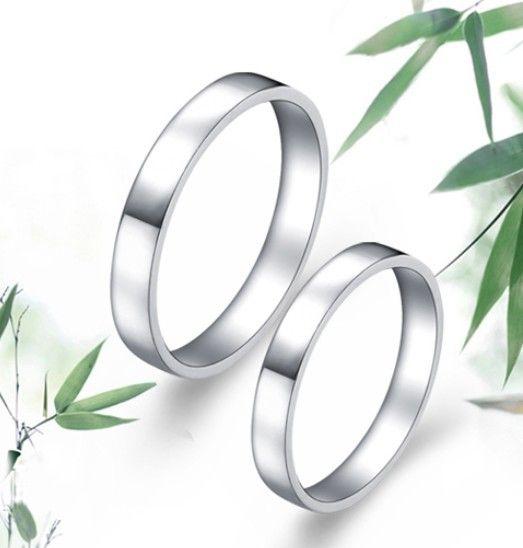 US$5.96   Aliexpress.com: Compre 40% off de noiva conjuntos de jóias de casamento de prata banhado brincos jóias colares anel de cristal colar Set 2015 Ulove T043 de confiança jóias de ouro fornecedores em ULOVE Fashion Jewelry