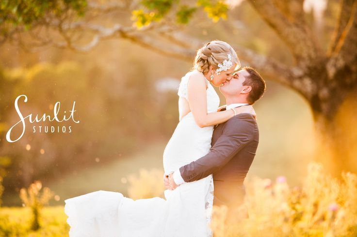 Maleny Wedding Photos, Weddings at Tiffanys