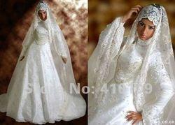Nbsp Livraison, Livraison Gratuite, Longues Robe, Manches Longues, Gratuite 100, Arabe Robe, Suppliers Livraison, Islamiques, Mariage Musulman