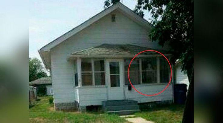 WASHINGTON D.C., 29 Feb. 16 / 05:39 pm (ACI).-   En el estado de Indiana (Estados Unidos), fue demolida hace poco una casa que había sido infestada por demonios y cuyo caso fue centro de investigaciones por parte de diferentes agencias de la policía local desde mayo del 2012.