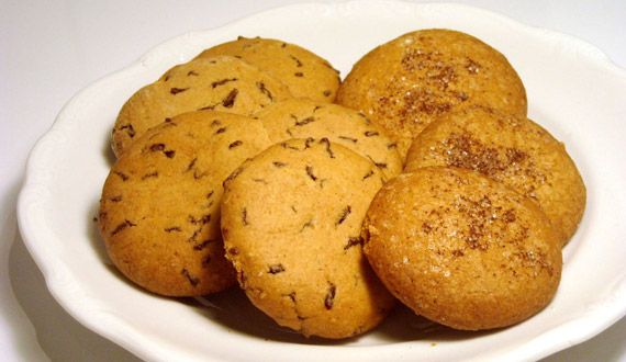 galletas_chocolate_y_canela
