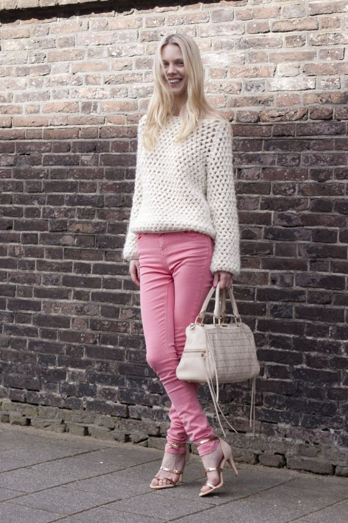 Gudrun&Gudrun sweater