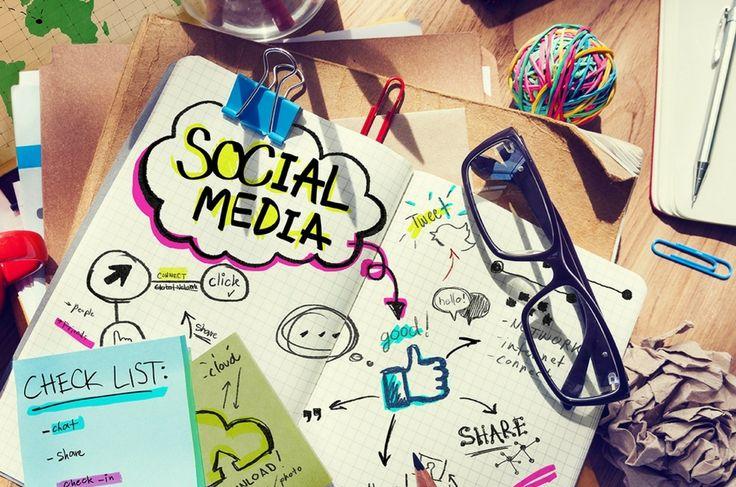 SKMM Bertindak Lapor Kes Akaun Palsu Pada Facebook Twitter   Kewujudan akaun media sosial palsu boleh didakwa di bawah Akta Fitnah 1957 Akta Hasutan 1948 dan Kanun Keseksaan (Akta 574) serta Akta Suruhanjaya Komunikasi dan Multimedia Malaysia. (Gambar: icarehealth.co.uk)  Menerusi pengaruh Internet dan bidang digital yang semakin berkembang ke atas kehidupan seharian masyarakat pada masa kini ia menjadi semakin sukar untuk mengenal pasti kesahihan sebuah berita atau cerita. Apa saja maklumat…