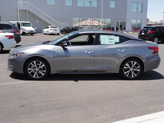 1000 Ideas About Nissan Maxima On Pinterest Dodge