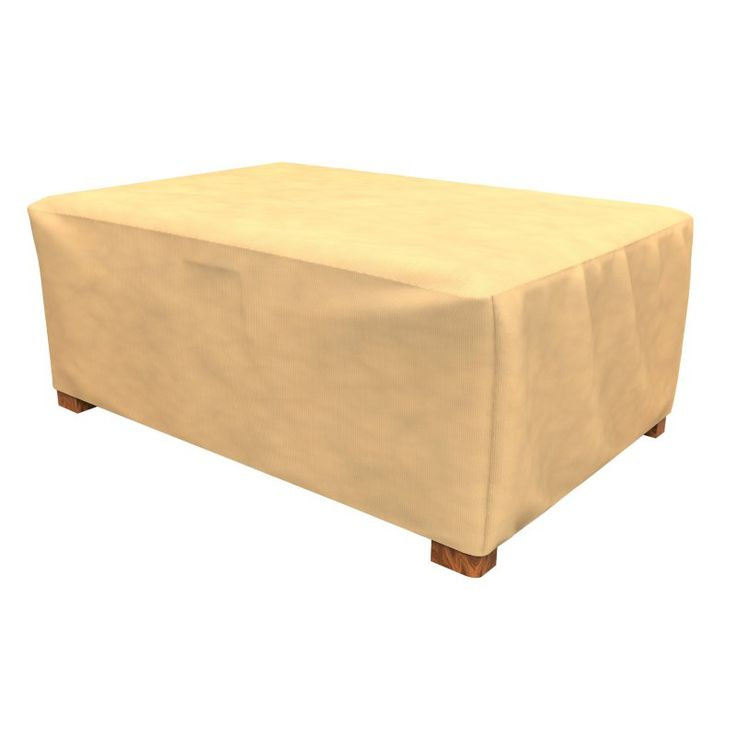 25 Best Ideas About Ottoman Cover On Pinterest