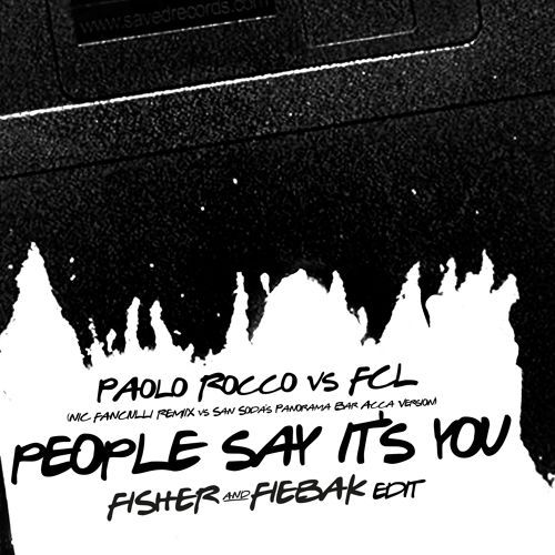 FREE DOWNLOADS by Fisher & Fiebak on SoundCloud