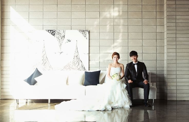 Korea pre wedding photography, Korea pre wedding, Korea pre wedding photo, Korea pre