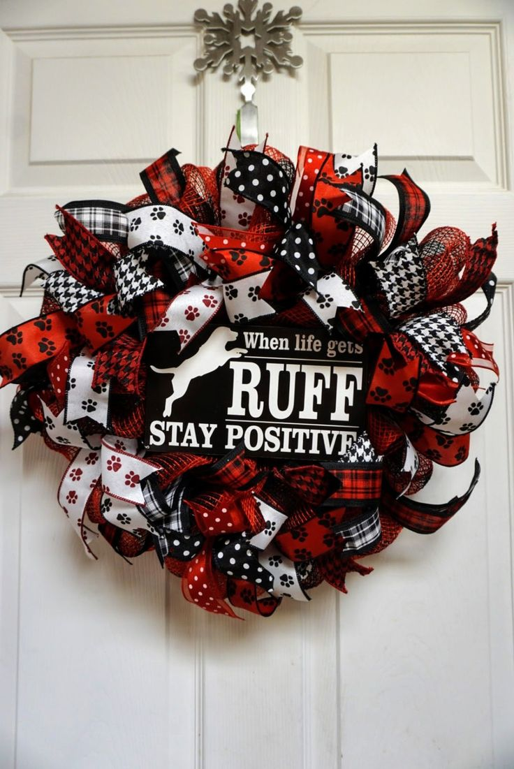Best 25+ Dog decorations ideas on Pinterest | Pet decor ...