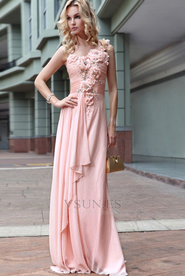21 best Evening Gown images on Pinterest   Wedding frocks, Bridal ...