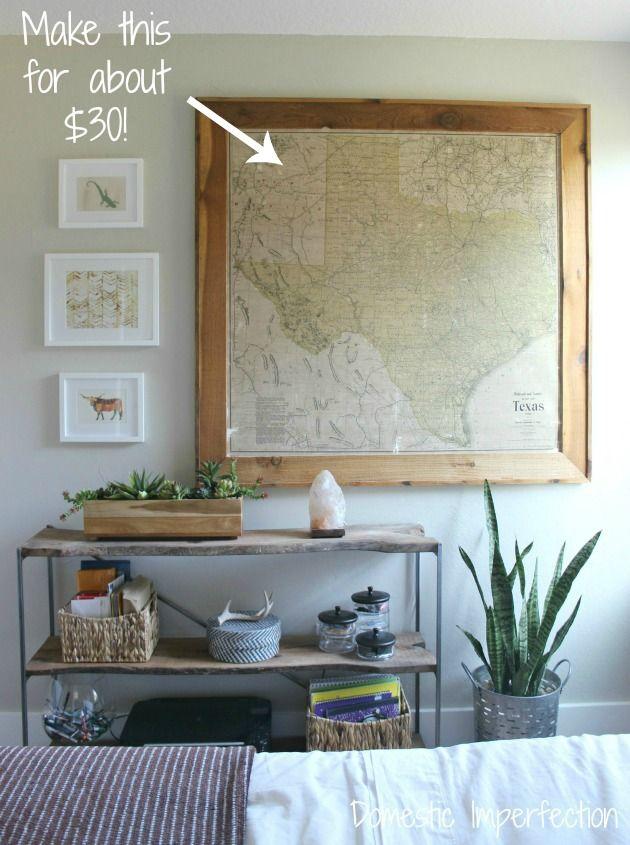 Best 20+ Diy framed art ideas on Pinterest Diy art, Frames and - framed wall art for living room