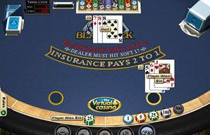 Casino Royal Vegas Francais En Ligne