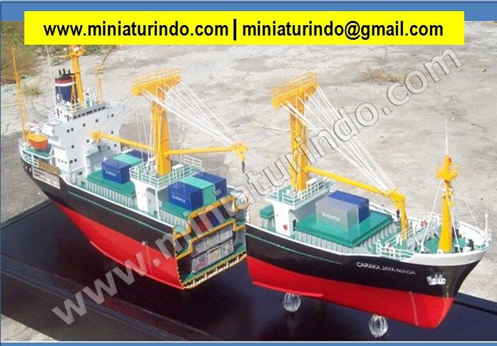 Model Making Kits, Navy Model Ships, Model Warships, Large Ship Models, Navy Ship Model Kits, Pirate Ship, Model Warships, Model Of Ship, Revell Model Ships, Scale Model Boat Plans