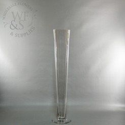 Discount Wholesale Glass Cylinder Vases, Wholesale Vases for Cheap - Wholesale Flowers and Supplies - Wholesale Flowers and Supplies