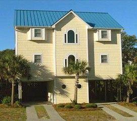 Beautiful New House w/Boat Slip,Great Location;ANY 3 DEC NIGHTS: $285