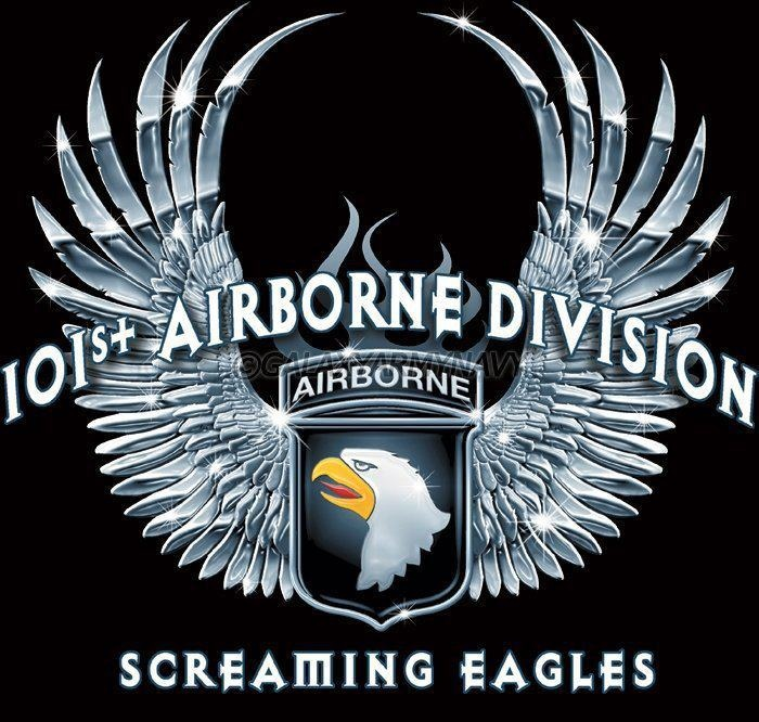17 best images about u s airborne on pinterest for 101st airborne tattoos