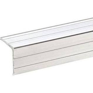 metalen strips trap - Google Search