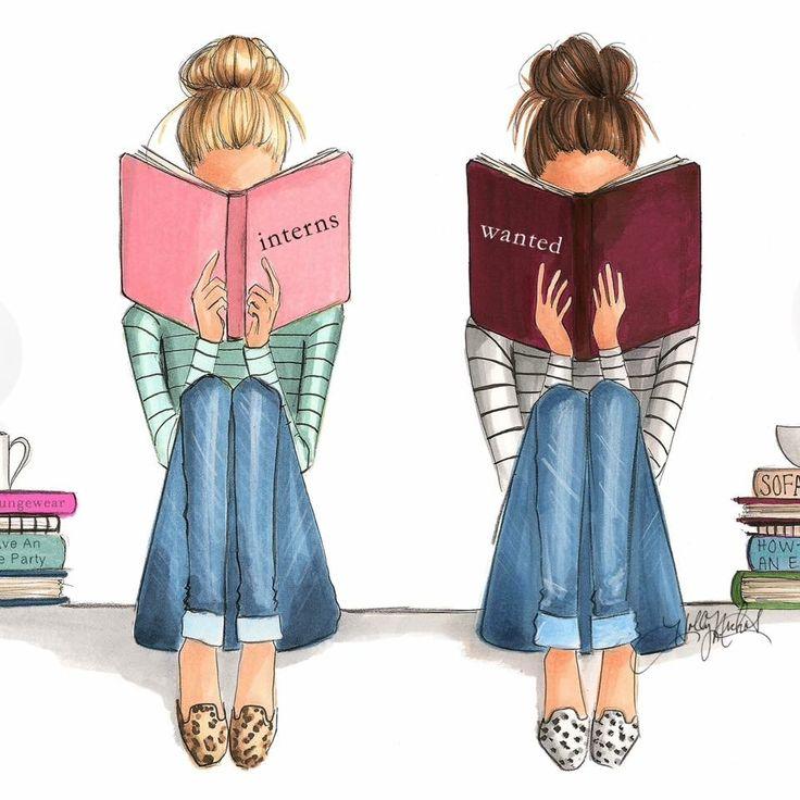 .una amiga es una amiga que te sigue asta en tus locuras