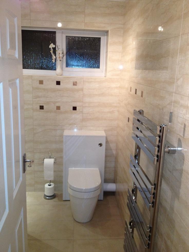 23 best bathroom fitting jobs images on pinterest
