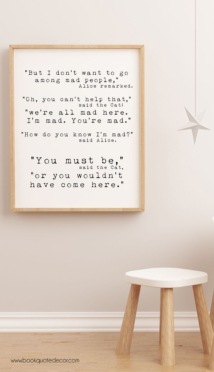 10 Most Popular Wall Art Sayings For Living Room