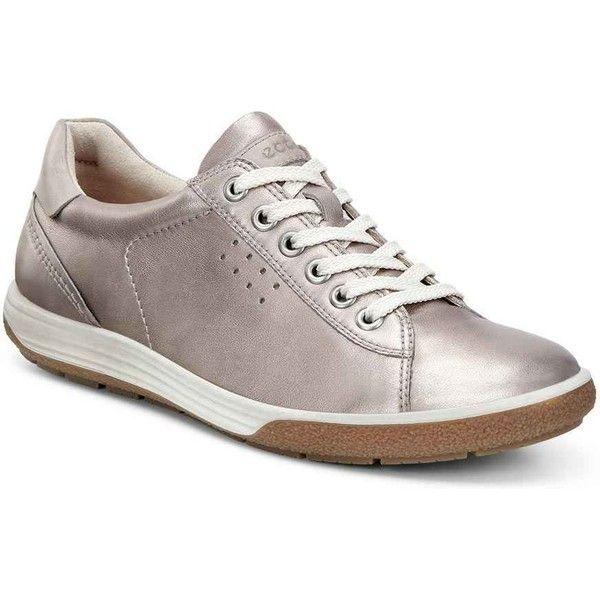 Ecco Shoes White Rock Bc