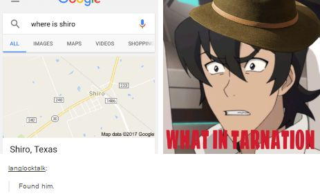 You can pry these Keith is western memes out of my cold dead hands