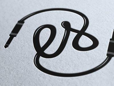 15 Cool Music Logo Designs