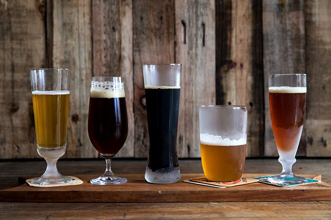 18 best craft beer club images on pinterest home brewing for Best craft beer club