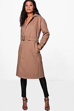 Cheap Jackets | Cheap Coats at boohoo.com