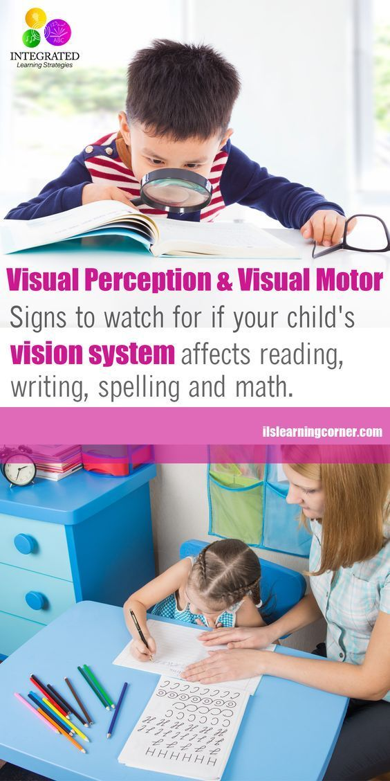 7408 best kbn fine motor activities for kids images on for Motor planning disorder symptoms