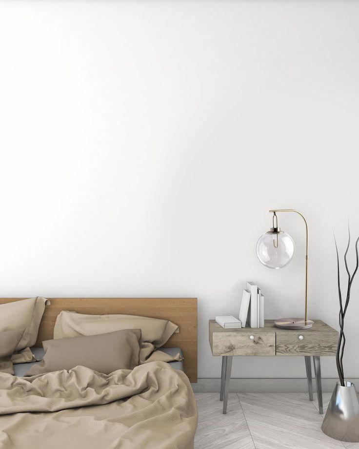 Хотите удивить гостей своим неординарным вкусом? Обратите внимание на 🌟настольную лампу КРАЙС. Главная изюминка модели – необычный закрытый плафон округлой формы. Особенно эффектно светильник будет смотреться в качестве зональной подсветки лофт-интерьеров и творческих пространств.😍👍  В интерьере 🌟настольная лампа КРАЙС: https://mw-light.ru/nastolnaya-lampa-regenbogen-life-krajs-657031801.html 💰Цена на сайте: 12 420 рублей.  #НастольнаяЛампа #ДекоративныеНастольныеЛампы…