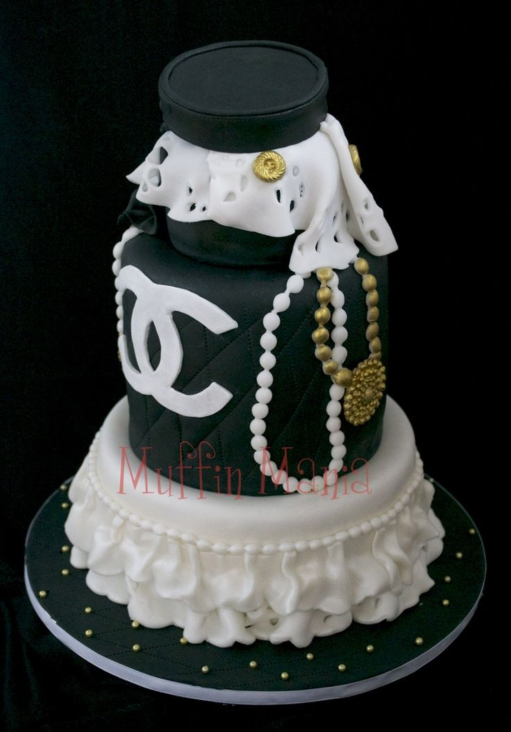 25 best images about Cakes on Pinterest | Mini mouse cake ...