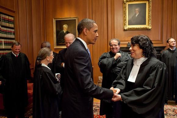 The Supreme Court Saves Obamacare a Third Time, But Big Challenges Remain