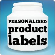 WHITE LABEL SUPPLEMENTS: High quality wholesale supplements available for re-sale under white label. Dropshipping option and NO MINIMUM ORDERS, contracts or hidden fees. Click to find out more...