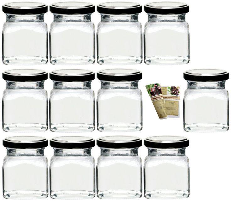 1383 melhores imagens de ideen f r meine wohnung no pinterest armazenamento de cozinha. Black Bedroom Furniture Sets. Home Design Ideas