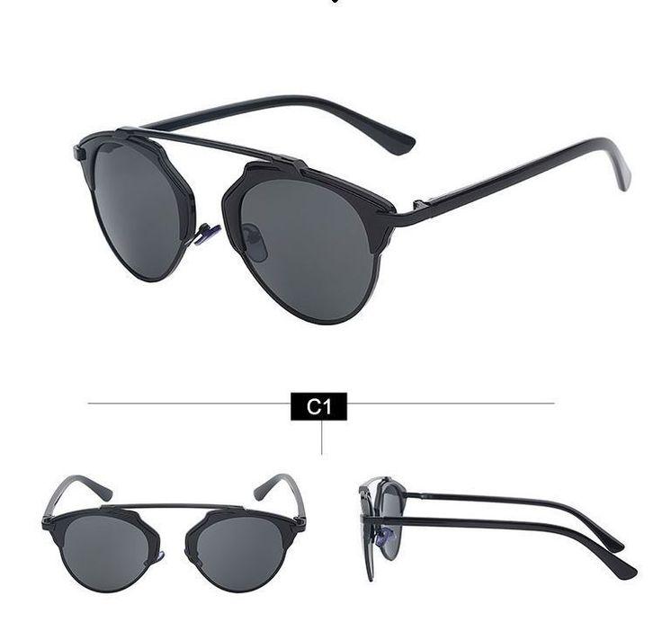 http://www.ebay.com/itm/Maxglasiz-2016-New-Summer-Fashion-Vintage-Metal-Female-Cateyes-Eyewear-Gafas-Lux-/222259480105