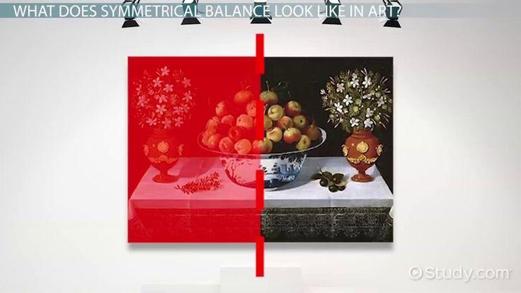 1000 ideas about symmetrical balance on pinterest. Black Bedroom Furniture Sets. Home Design Ideas