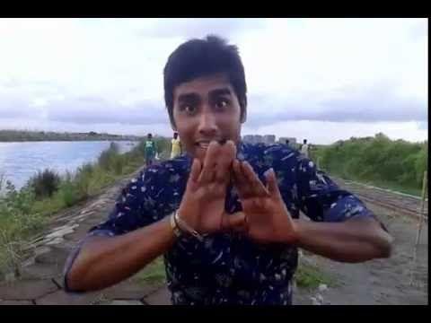 Bangla Funny short film-Bick Baba | দেখুন নতুন বাবা-বাইক বাবা