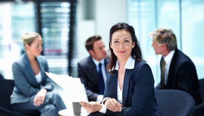 (1) Resume Builder Resume Writing Service | LinkedIn