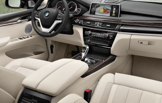 http://www.newauto2018.com/2017/01/2017-bmw-x5-release-date-and-price.html