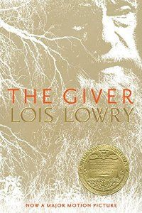 The Giver Storyboard Lesson Plans