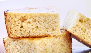 Our take on a comfort food favorite, Swanson Coconut Cornbread is made with Swanson Coconut Flour, Swanson Coconut Oil and Bob's Red Mill Cornmeal.: Coconut Cornbreadswanson, Bobs Corn Flour Recipes, Comforter Food, Coconut Oil, Gluten Free, Coconut Cornbread Swanson, Coconut Flour, Bobs Red Mills, Cornbread Recipes