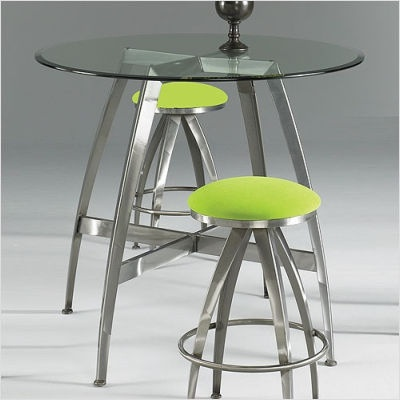 31 Best Kitchen Barstools Images On Pinterest Counter