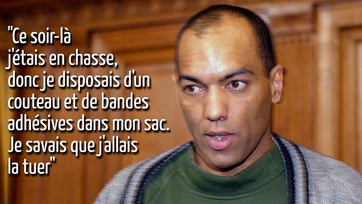 Guy Georges, le tueur de l'est parisien