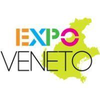 Comitato ExpoVeneto