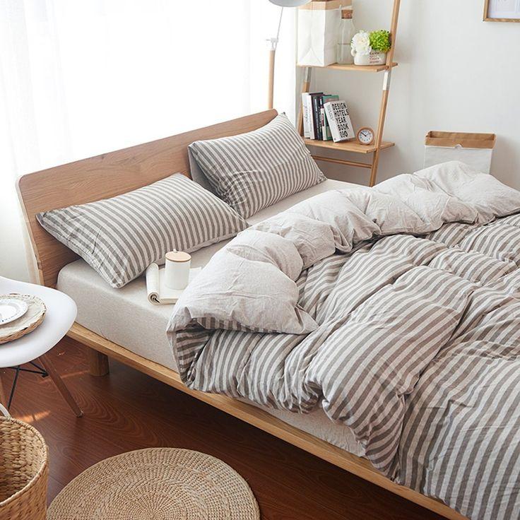 99 mejores imágenes de Bedroom en Pinterest | Dormitorios ...